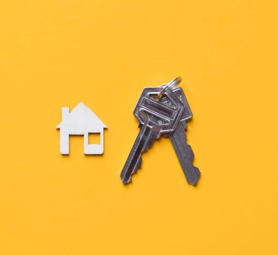 Passer le cap : acheter sa maison !