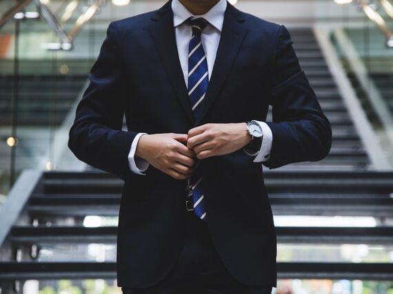 Créer son propre business sans expérience : c'est possible !