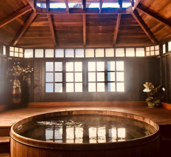 Comment choisir un spa pour son extérieur ?