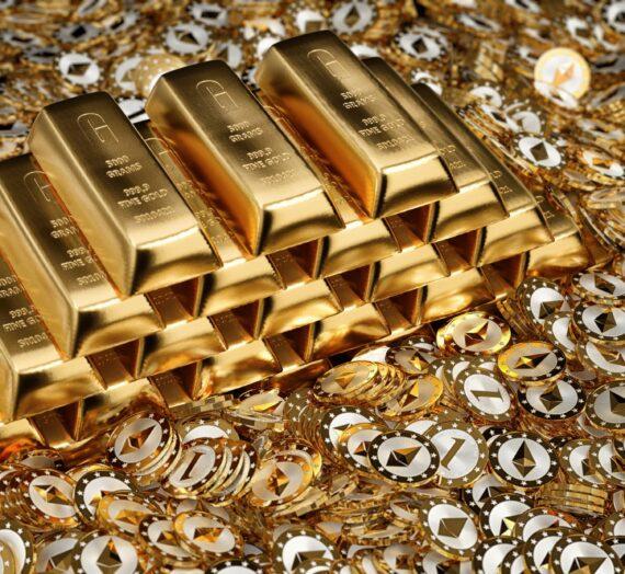 Où vendre son or au meilleur prix ?