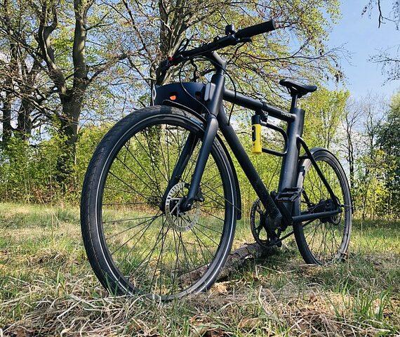 Comment choisir la meilleure batterie de vélo électrique ?