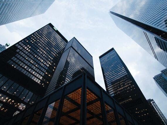 Comment réduire les coûts liés aux bureaux en entreprise?