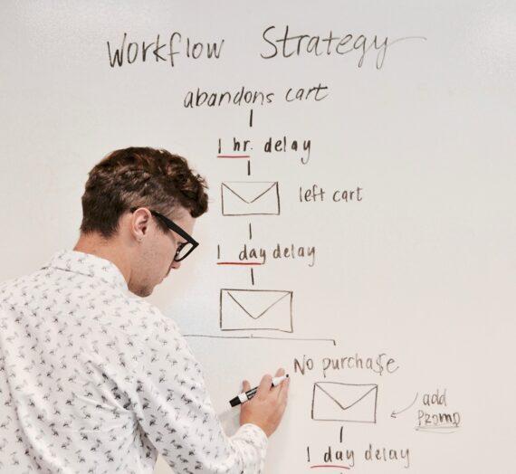 Quelles sont les astuces à connaître pour réussir son marketing automation ?