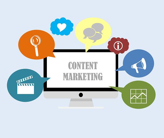 Les facteurs qui influencent le content marketing